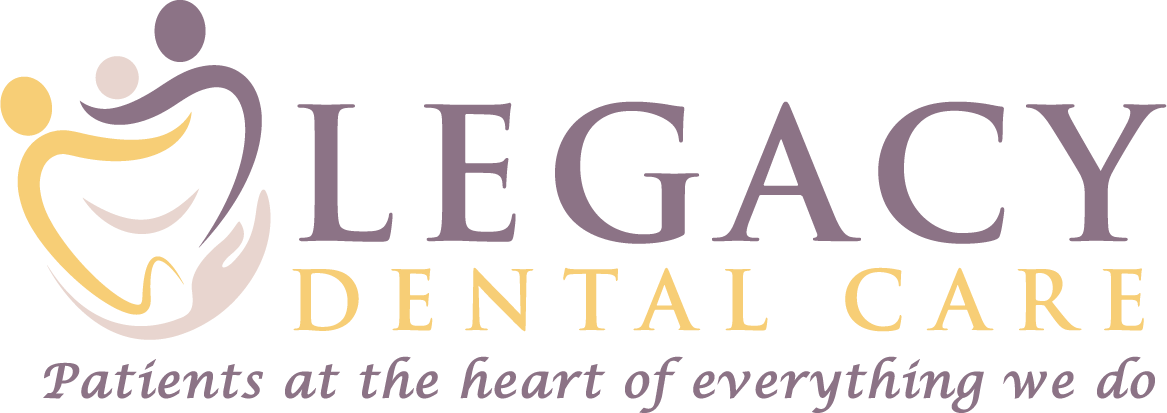 Legacy Dental Care